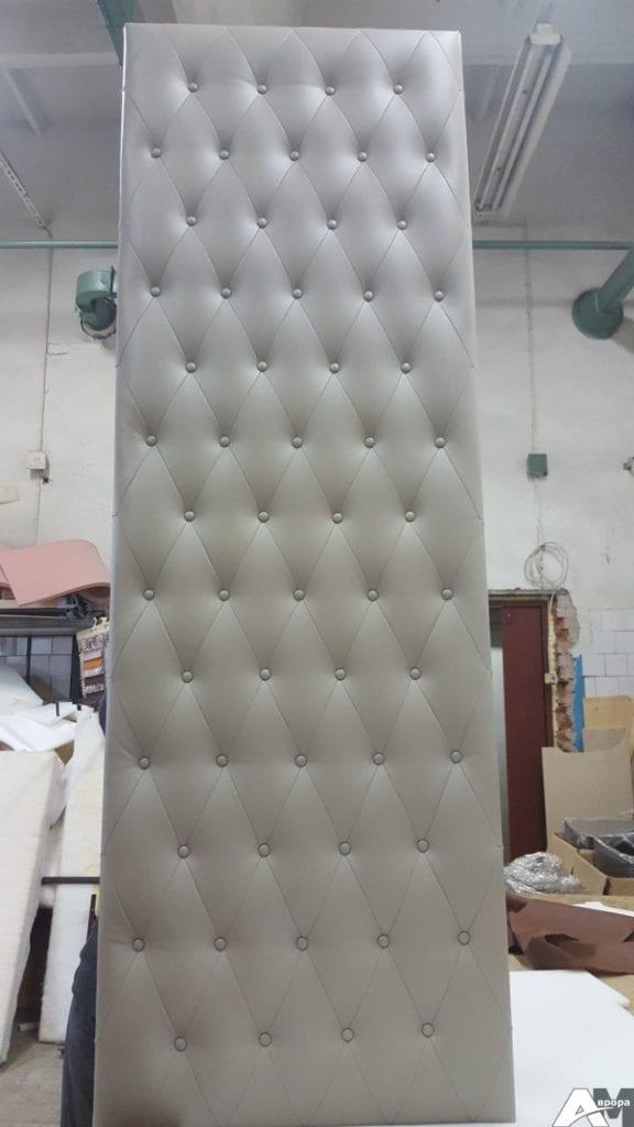 Стеновая панель фото21