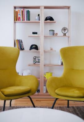 Мебельная мастерская «Аврора»