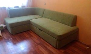 обивка дивана фото 11