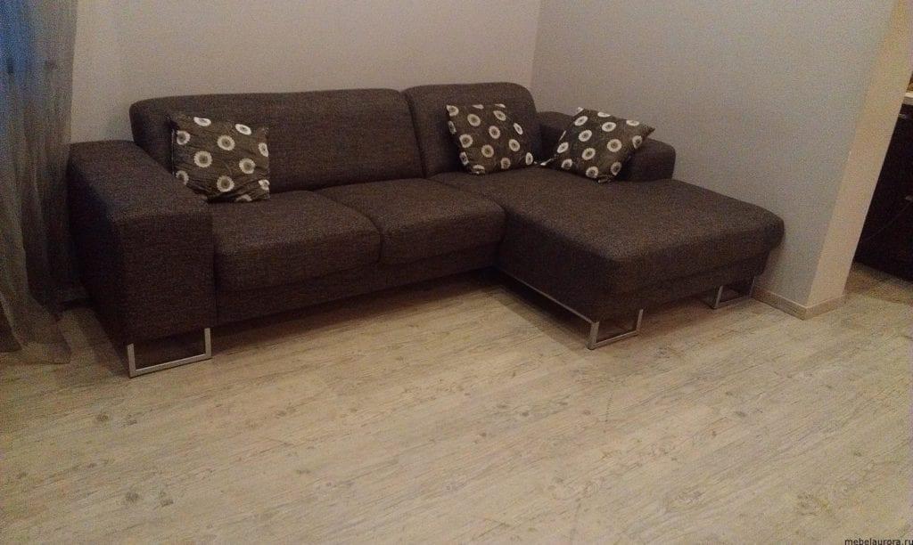 перетяжка углового дивана фото14