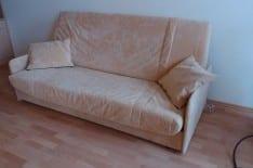 обивка дивана фото 8