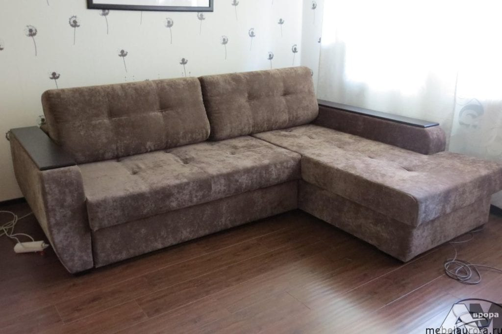 обивка дивана фабрики 8 марта