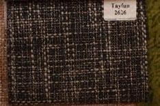мебельная ткань шенилл коллекция tayfun 2626