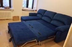 ремонт дивана фото 17