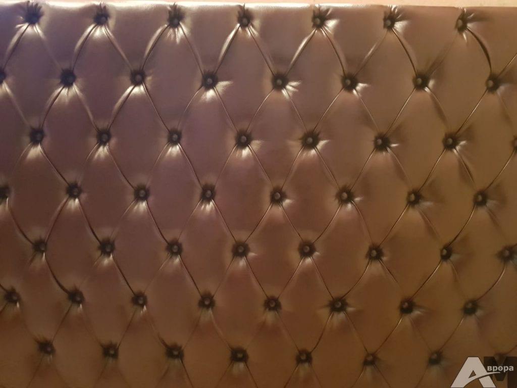 стеновая панель фото 23