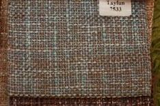 мебельная ткань шенилл коллекция tayfun 7533