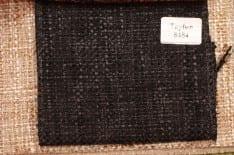 мебельная ткань шенилл коллекция tayfun 8484