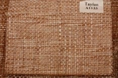 мебельная ткань шенилл коллекция tayfun A1133