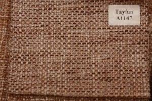 мебельная ткань шенилл коллекция tayfun A1147