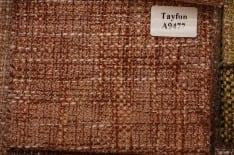 мебельная ткань шенилл коллекция tayfun A9477