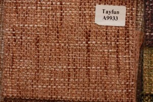 мебельная ткань шенилл коллекция tayfun A9933