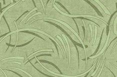 мебельная ткань флок DreamCommandore 109