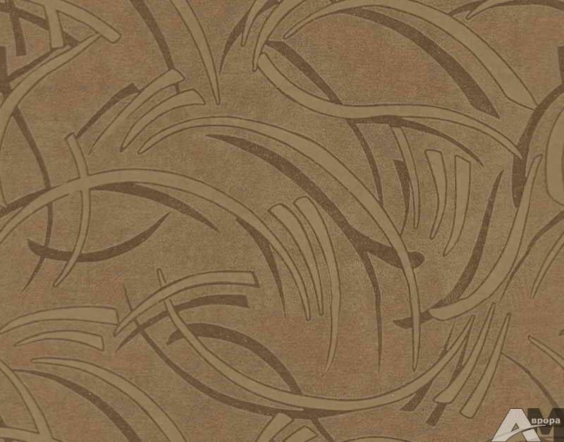 мебельная ткань флок DreamCommandore 361
