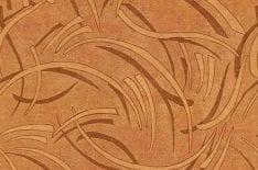 мебельная ткань флок DreamCommandore 376