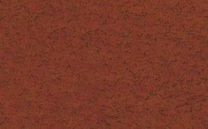 мебельная ткань флок DreamNostalgieCom 415