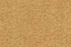 мебельная ткань флок DreamNostalgieCom 648