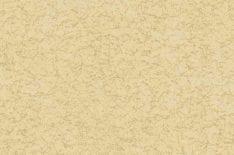 мебельная ткань флок DreamNostalgieCom 906