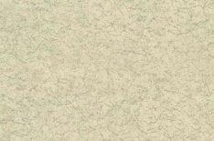 мебельная ткань флок DreamNostalgieCom 910