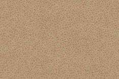 мебельная ткань флок DreamPuma 312