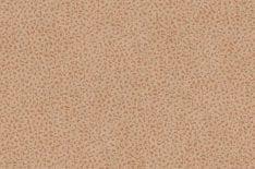 мебельная ткань флок DreamPuma 658