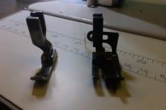 механизм трансформации мебели фото 1