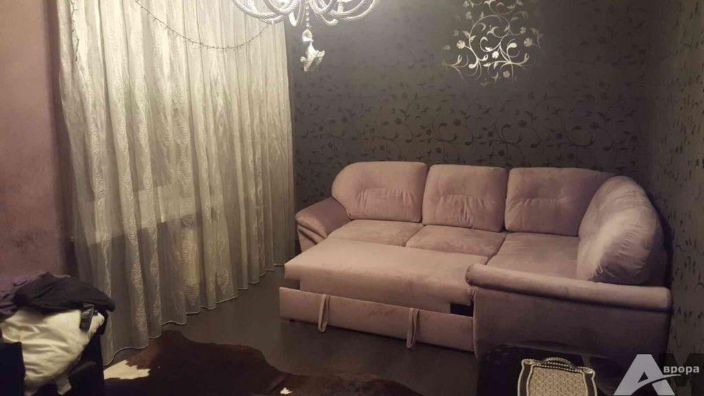 ремонт углового дивана фото 1