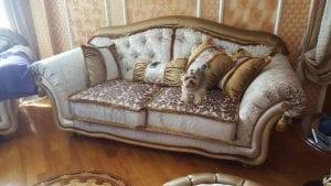 мебельная мастерская СПб