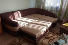 перетяжка углового дивана фото8