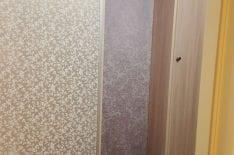 мягкая стеновая панель на заказ фото1