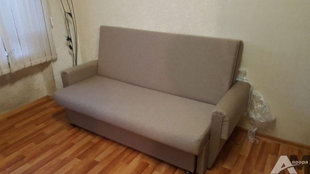 обивка дивана фото35