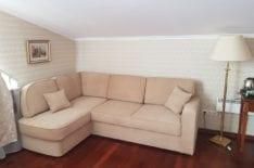 перетяжка углового дивана фото 36