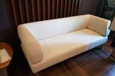 Обивка дивана фото 37