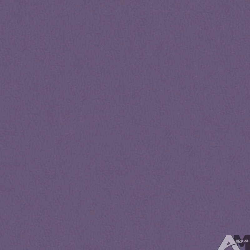 мебельная ткань флок Iq 472