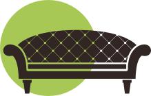 каретная стяжка лого