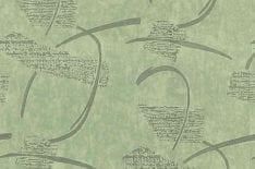 ткань флок kenzo 108