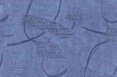 ткань флок kenzo 206