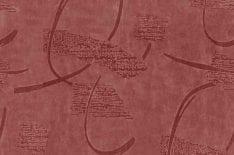 ткань флок kenzo 413