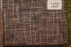 мебельная ткань шенилл коллекция tayfun L8822