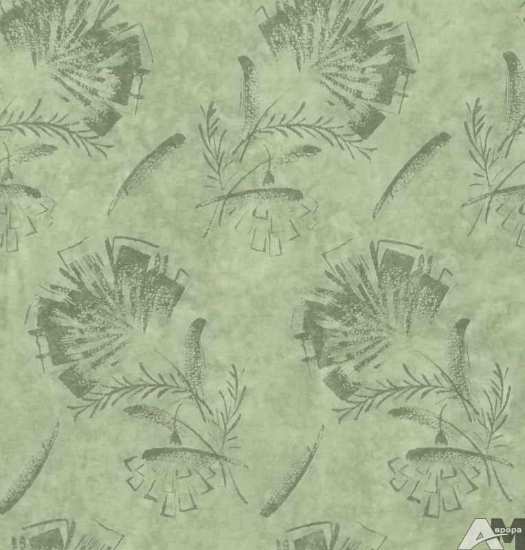 мебельная ткань флок Letizia 108