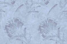 мебельная ткань флок Letizia 208