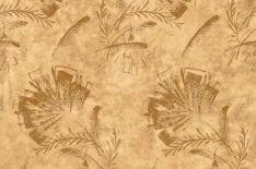 мебельная ткань флок Letizia 333