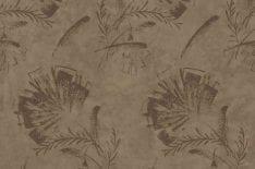 мебельная ткань флок Letizia 360