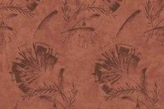 мебельная ткань флок Letizia 413