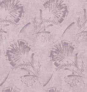 мебельная ткань флок Letizia 469