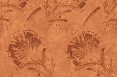 мебельная ткань флок Letizia 610
