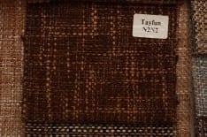 мебельная ткань шенилл коллекция tayfun N2N2