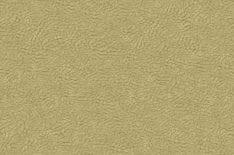 мебельная ткань флок Panthera Drive 138