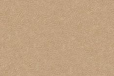 мебельная ткань флок Panthera Drive 320
