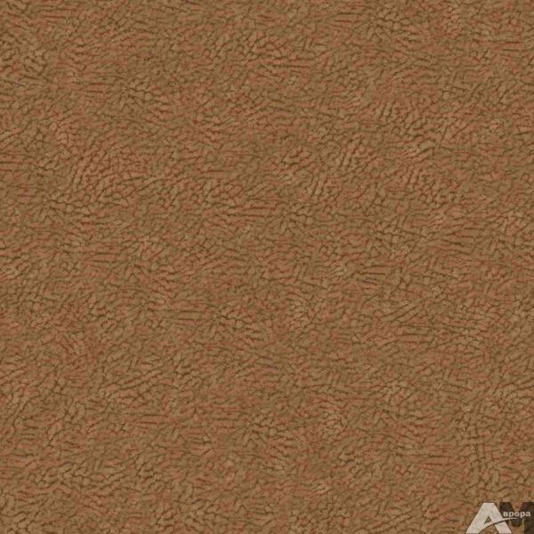 мебельная ткань флок Panthera Drive 360
