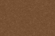 мебельная ткань флок Panthera Drive 363